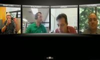Oovoo-features