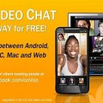 How to install OOVOO Messenger