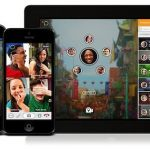 OOVOO App review