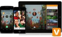 oovoo-app