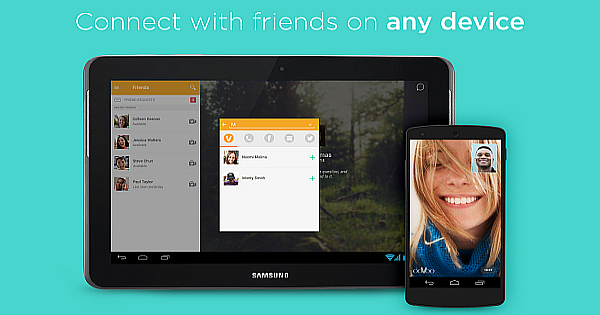 Oovoo Messenger App: Cons & Pros