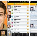 oovoo for iPhone | Download Oovoo