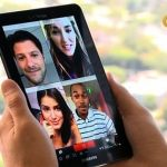 Tips for Oovoo Video and Messaging App