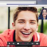 Download ooVoo Messenger for Web today
