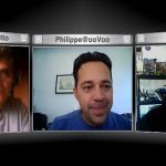 OoVoo announced a partnership with Videology advertising firm